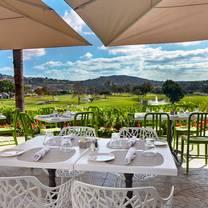vue - omni la costa resort & spaのプロフィール画像