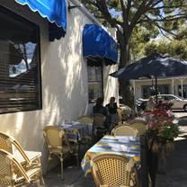 photo of nonni's bistro restaurant