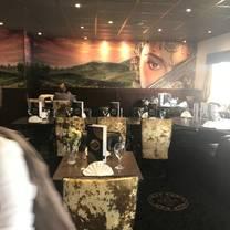 photo of cafe india restaurant