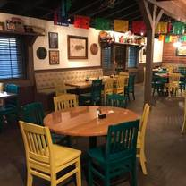 photo of el ranchito-arlington restaurant