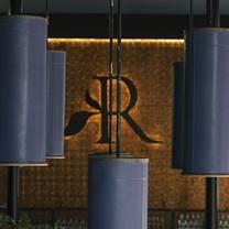 foto de restaurante la republica