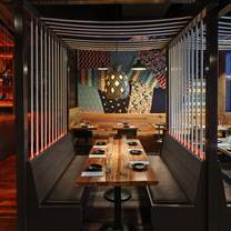 photo of izakaya (2f) - no ramen restaurant