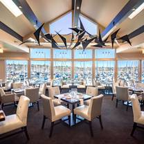 photo of humphreys socal dining and music restaurant