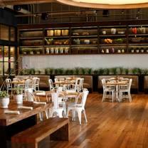 photo of true food kitchen - san diego fv restaurant