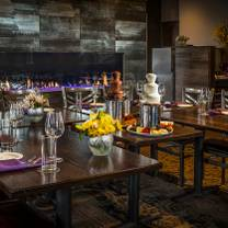 foto von the chocolate sanctuary restaurant