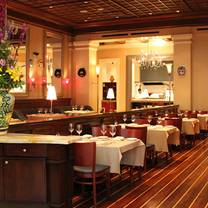foto de restaurante canaletto