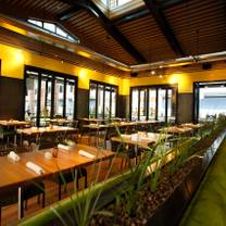 photo of true food kitchen - scottsdale restaurant