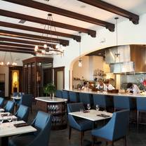 photo of estrellon restaurant