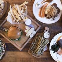 photo of fork - boise restaurant