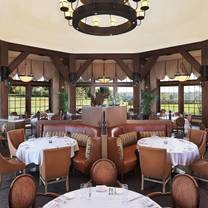 photo of harrimans virginia piedmont grill restaurant