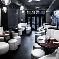 photo of valanni restaurant