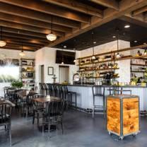 photo of flambee cafe restaurant