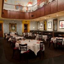 photo of texas restaurant