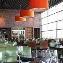 photo of north italia – kansas city restaurant