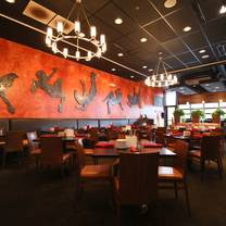 photo of la bodega - leawood restaurant