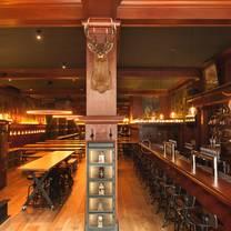 photo of schroeder's restaurant