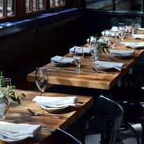 photo of amis - westport restaurant