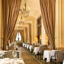 photo of il fornaio - roseville restaurant