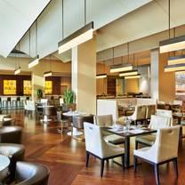 photo of jp charlotte restaurant