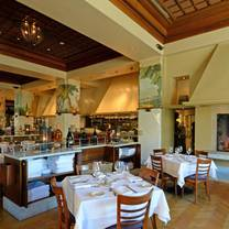 photo of il fornaio - manhattan beach restaurant