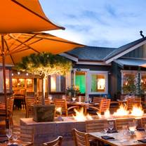 photo of sapphire laguna restaurant