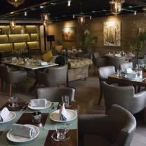 foto von josefa café & bistro restaurant