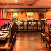 photo of casa romero restaurant