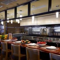 photo of corrientes 348 argentinian steakhouse restaurant