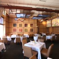 photo of catch 35 - naperville restaurant