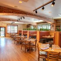 photo of matchbox - rockville restaurant