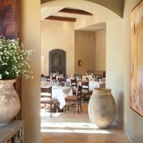 photo of grace 17.20 restaurant