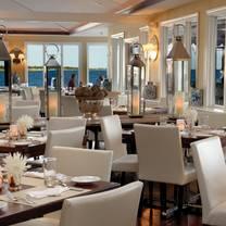 photo of view restaurant