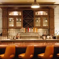 photo of gus's bbq restaurant