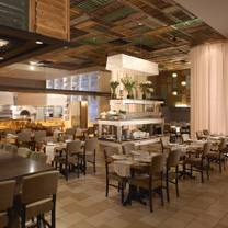 photo of ella dining room and bar restaurant