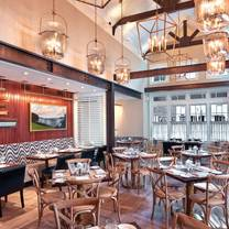 photo of sandbar restaurant