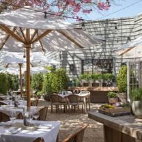 photo of tutto il giorno - southampton restaurant