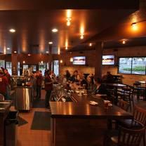 photo of erik the red restaurant