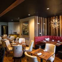 photo of bellamy's restaurant and wine bar restaurant