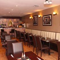 photo of el tayta- sunny isles restaurant