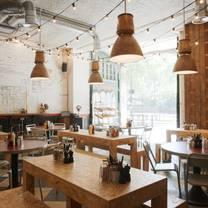 photo of chicken shop - whitechapel restaurant