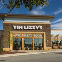 photo of tin lizzy's - greenville restaurant