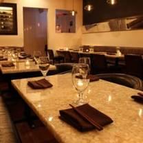 photo of shochu and tapas aya restaurant