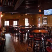 photo of boulder chophouse & tavern restaurant