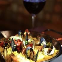 photo of big fish grill-issaquah restaurant