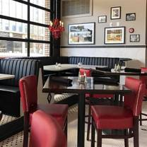 photo of the diner - nashville restaurant