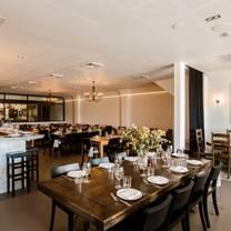 photo of hellenika - gold coast restaurant