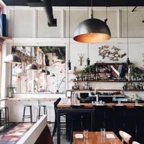 photo of eve fremont restaurant