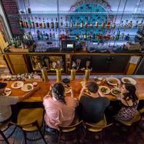 foto von spice monkey restaurant & bar restaurant