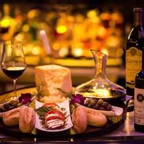 photo of domus italian restaurant restaurant