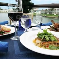 photo of fish restaurant restaurant